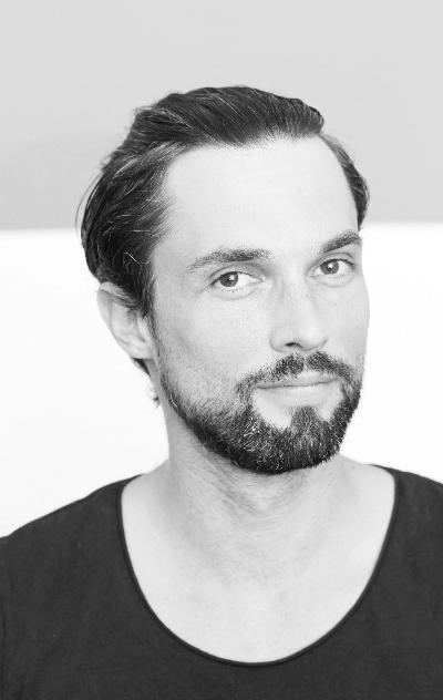 Sebastian Betz Innenarchitekt